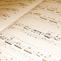 Structuring Your Practice: A Checklist for Bass Players
