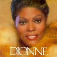 Dionne Warwick: Dionne