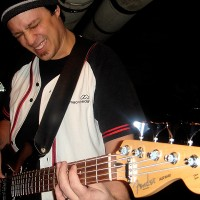 Settling into a Groove: A Guide for Bass Players