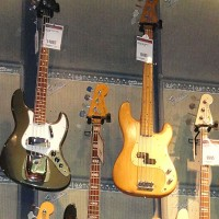 Can Hanging a Bass on the Wall Damage the Neck?