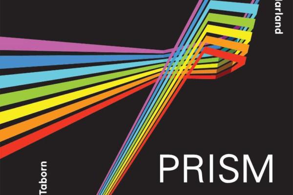 "Dave Holland Releases ""Prism"", Announces Tour"