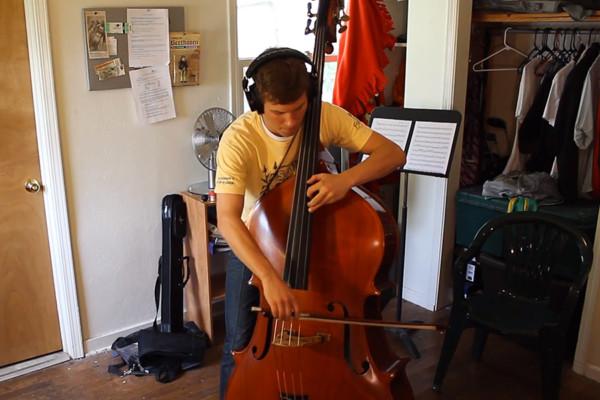 "Steve Metcalf: Semisonic's ""Closing Time"", Featuring Sophie Bird"