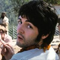 """The Beatles' """"Dear Prudence"""": Paul McCartney's Isolated Bass"""