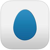 Shaker Box: A Look at the Shaker Loop App
