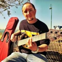 Reader Spotlight: Nick Montou