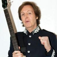 Paul McCartney Ends Grudge With Yoko Ono