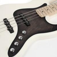 Von Dauer Launches Bass Line with Art Bass M1