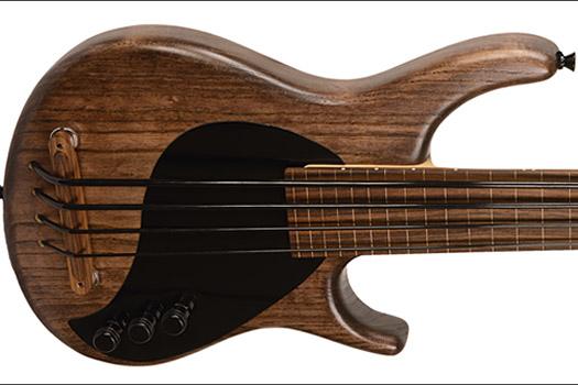 Kala Announces Bakithi Kumalo Signature U-Bass