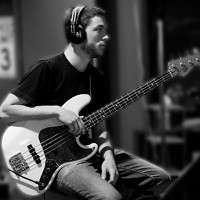 """The Other Brothers: Joe Dart's Isolated Bass on """"Boogie On Reggae Woman"""""""