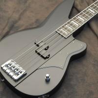 Reverend Guitars Announces Meshell Ndegeocello Signature Fellowship Bass
