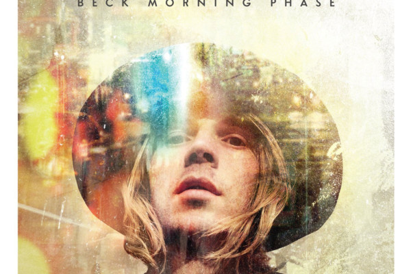 "Beck Releases ""Morning Phase"", Featuring Justin Meldal-Johnsen"