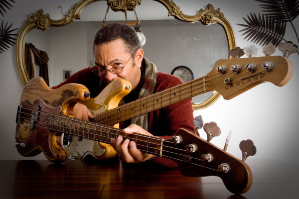 Kicking Off a New Series: Bass Players You Need To Know