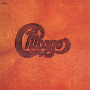 """Chicago: """"Live in Japan"""" Reissue"""