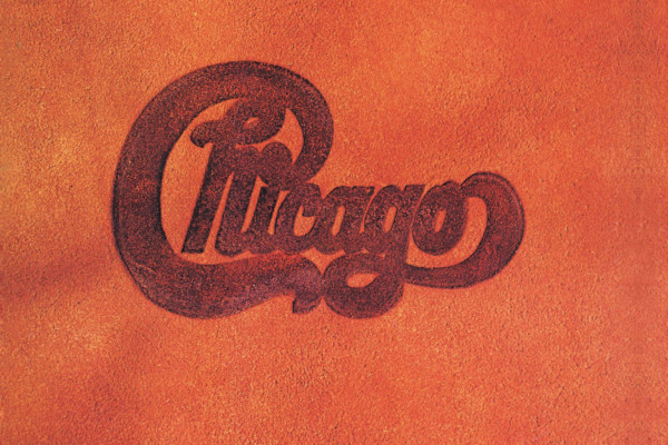 """Chicago Reissues """"Live in Japan"""""""