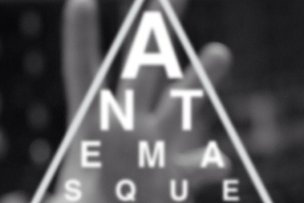 Flea Joins Former Mars Volta Members to Form Antemasque