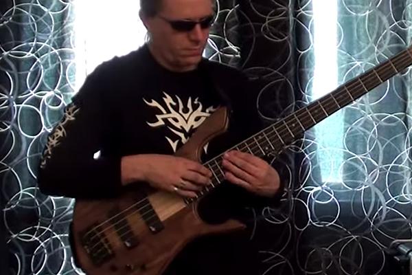 Viktor Lörincz: Return of the Boomerang