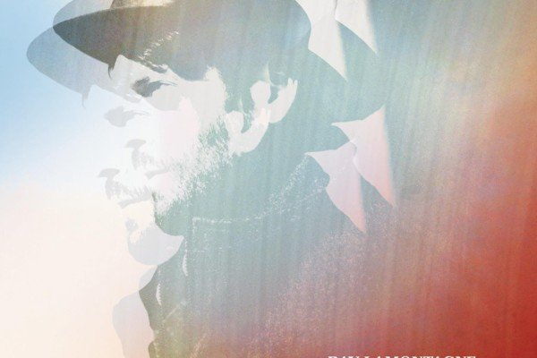 Ray LaMontagne Releases Supernova, Featuring Dave Roe