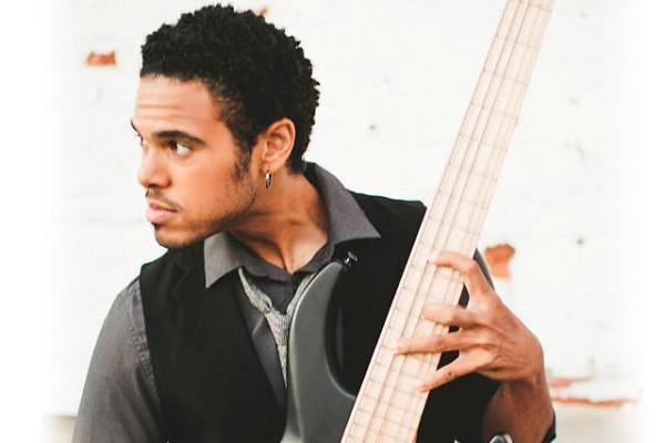 "Profiles in Tone: Robert ""Bubby"" Lewis"