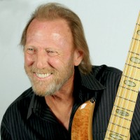 """Rockin' With Rocco: An Interview with Francis """"Rocco"""" Prestia"""