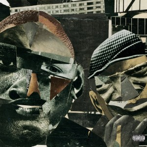 The Roots: ...And Then You Shoot Your Cousin