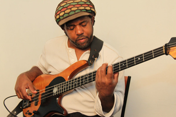 2015 Reader Favorites – #6: Victor Wooten
