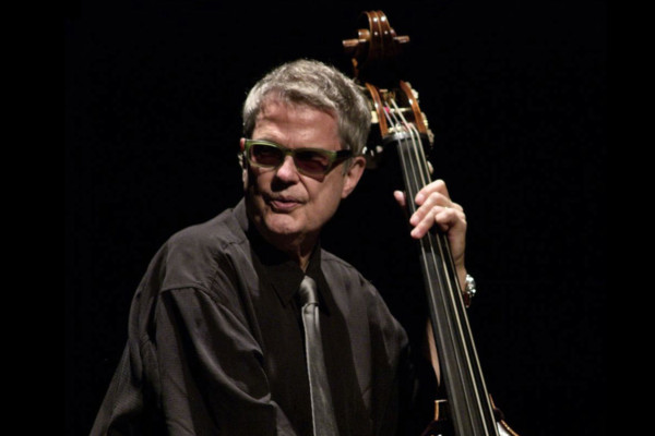 Jazz Greats to Celebrate the Life and Music of Charlie Haden