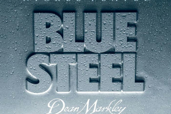 Dean Markley Introduces Blue Steel Nickel-Plated Bass Strings