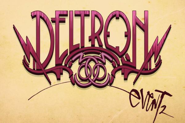 Deltron 3030 Continues U.S. Tour with Juan Alderete, Announces European Dates