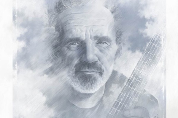 """Eric Clapton Releases """"The Breeze (An Appreciation of JJ Cale)"""", Featuring Nathan East"""