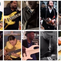 Top 10: The Most Watched Bass Videos (June 2014)