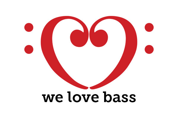 Central Time Explores Why People Love the Sound of the Bass