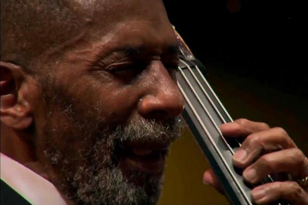 Ron Carter Trio: Samba de Orpheus