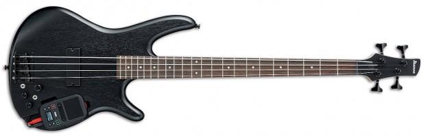 Ibanez SRKP4 Bass