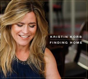Kristin Korb: Finding Home