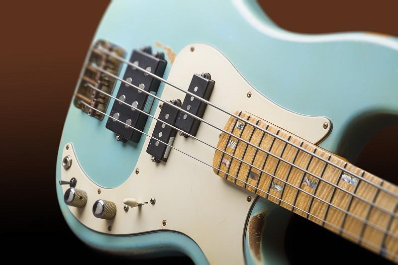 Opinião para construção de um baixo Matteo-Rufini-Precision-IV-Custom-Vintage-Series-Bass-Body