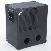 Acme Sound Introduces Low B-212 Bass Cabinets