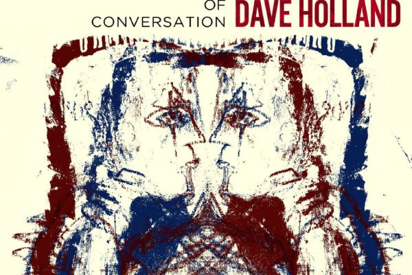 Dave Holland Teams with Pianist Kenny Barron on Duo Album