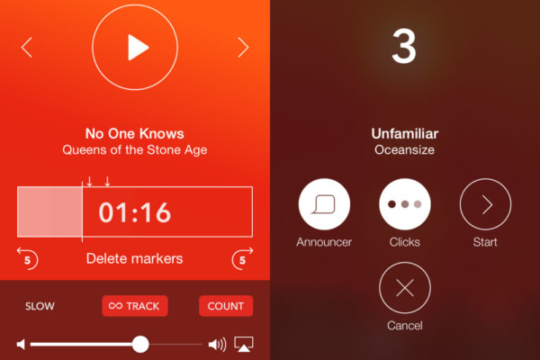 """Montana Floss Co. Launches """"Soundproof"""" Music Player App"""