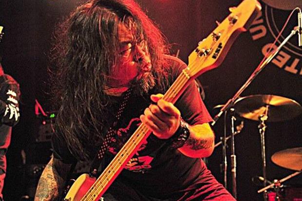 Akihiro Yokoyama