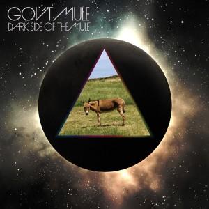 Gov't Mule: Dark Side of the Mule