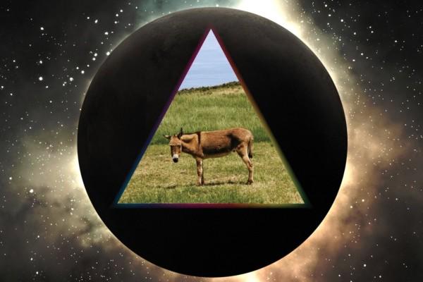 Gov't Mule Goes Pink On Live Album