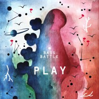 """Bass Battle Releases """"Play"""" EP"""