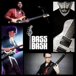 Bass Bash 2015