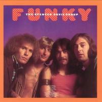 Spencer Davis Group: Funky