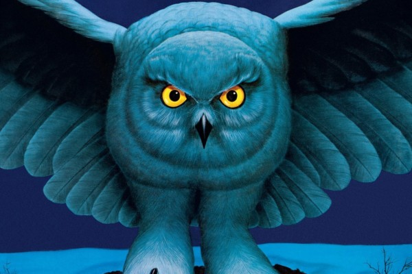 """Year's Worth of Rush Vinyl Reissues Begins with """"Fly by Night"""""""