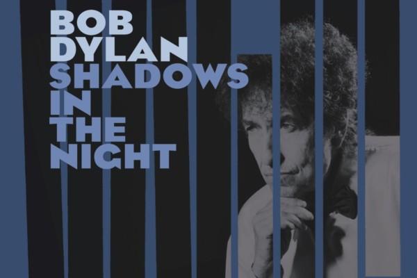 "Tony Garnier's Liquid Bass Lines Guide Dylan's ""Standards"""