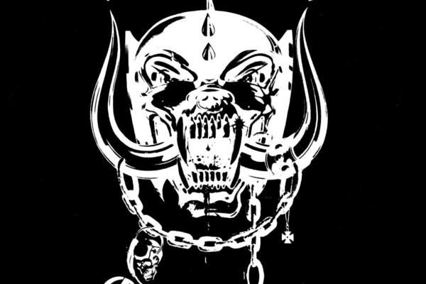 "Motorhead's ""England 1978"" Reissued"