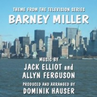 Theme from Barney Miller