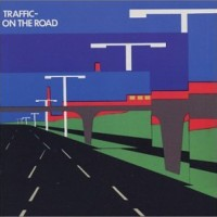 Traffic: On the Road