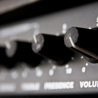Dealing with Different Environments and Bass Tone